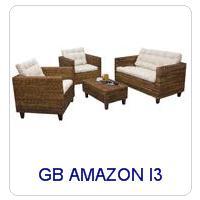 GB AMAZON I3